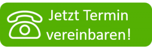 Jetzt-Termin-vereinbaren_Fellrevier